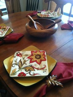 Our Family Table is so much more than a piece of furniture! #SundaySupper ~kitchen table ~LOVE
