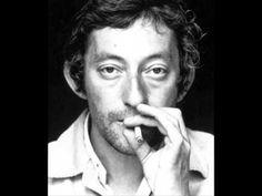 Serge Gainsbourg Marilou Sous La Neige http://www.boiteachansons.net/Partitions/Serge-Gainsbourg/Marilou-sous-la-neige.php