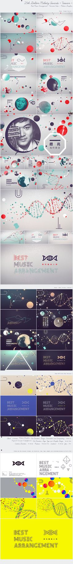 Motion graphics style frames and channel branding http://www.cindyashes.com/79.html