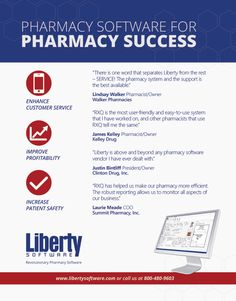 Local Liberty, MS Pharmacy | Liberty Drugstore Mart Pharmacy
