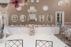 Didi & Meagan Wedding at the Westcliff