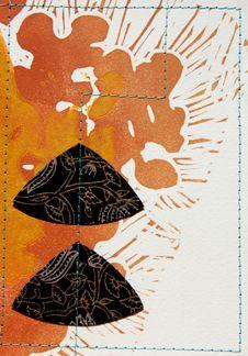 card 9 - J Benda