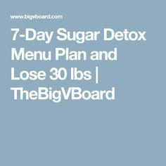 Diet plan to lose weight uk
