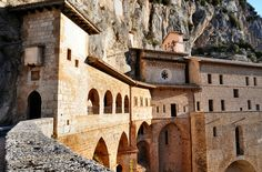 Best trails in Italy. Roads, trails, and routes for those who love walking in Italy