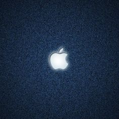 I would like to have a job as a desinger of some apple products or a Software Desinger for Apple Inc.
