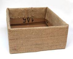 make-burlap-storage-box-apieceofrainbowblog (16)