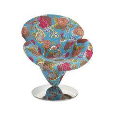Holland Chair | dotandbo.com