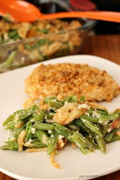 canned green bean casserole recipe frenchs-#canned #green #bean #casserole #recipe #frenchs Please Click Link To Find More Reference,,, ENJOY!!