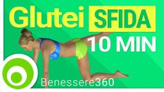 how to be a fitness trainer - Willkommen Body Fitness, Fitness Tips, Health Fitness, Video Fitness, Best Workout Videos, Personal Trainer Website, Yoga Mantras, Pilates Video, E Sport