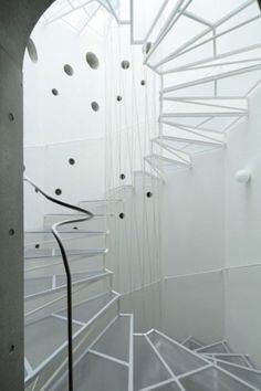 Google Image Result for http://cdn.furniturefashion.com/wp-content/uploads/2012/03/Abstract-Clear-Staircase-via-Adairs-Modern-Life.jpg?utm_content=bufferb50df&utm_medium=social&utm_source=pinterest.com&utm_campaign=buffer http://www.furniturefashion.com/2012/03/07/10-brilliant-modern-staircase-designs.html?utm_content=buffer4d810&utm_medium=social&utm_source=pinterest.com&utm_campaign=buffer