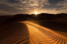 Light & shadows -