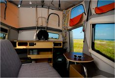 Stoer ding ‹ Caravanity | happy campers lifestyle