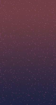 Tattoo Wallpaper, Drawing Wallpaper, Wallpaper Space, Iphone Background Wallpaper, Tumblr Wallpaper, Pink Wallpaper, Flower Wallpaper, Nature Wallpaper, Galaxy Wallpaper