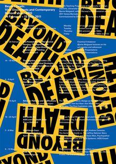 beyond death bjarne melgaarde - Google Search