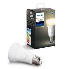 Philips Hue, Standard Lamps, Bluetooth, Led Lamp, Console, Smartphone, Lights, App, Outdoor Bedroom