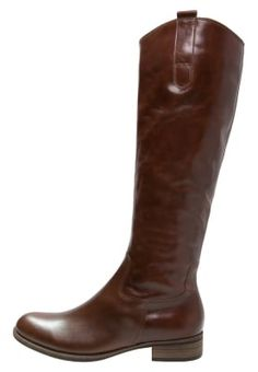 Gabor Boots - sattel for £149.99 (28/09/16) with free delivery at Zalando