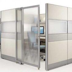office cube door. Modren Door Cube With Slider Inside Office Cube Door
