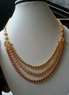 Trendy diy jewelry for men jewellery - DIY Jewelry Stone Ideen Gold Earrings Designs, Gold Jewellery Design, Necklace Designs, Tiffany Jewelry, Gold Jewelry Simple, Unique Jewelry, Beaded Jewelry, Diy Jewelry, Jewelry Model