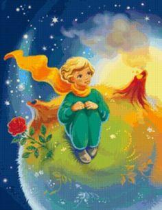 """""""У меня живет принцесса (принц)!"""" / Интересненькое / Бэйбики. Куклы фото. Одежда для кукол"""