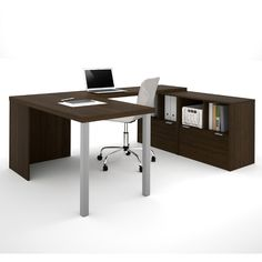 Shop Wayfair for Office Suites to match every style and budget. Enjoy Free Shipping on most stuff, even big stuff.