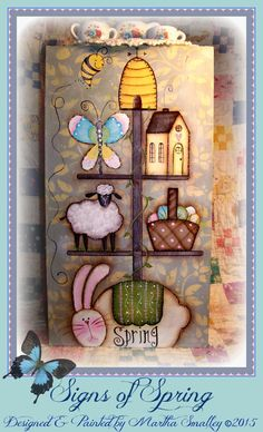 Hey, I found this really awesome Etsy listing at https://www.etsy.com/listing/223408353/apple-tree-cottage-original-design-e