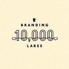 10,000 Lakes | Feedgeeks