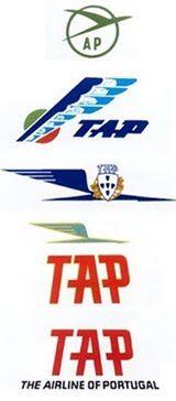 TAP 2
