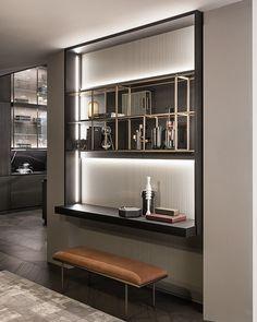 Bathroom Medicine Cabinet, Interior Design, Architecture, Nest Design, Arquitetura, Home Interior Design, Interior Designing, Home Decor, Architecture Design
