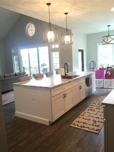 kitchen design bradford. Carriage House Bradford My Designs Pinterest Fascinating Kitchen  Design Decorating On Avon