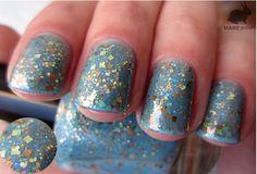 llarowe,shop.llarowe,hare,hare polish,hare nail polish,indie polish,indie   Page 1