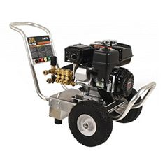 8 Best Semi-Pro Gas Pressure Washers images in 2017   Washer