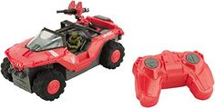 Tyco Halo Warthog Light Reconnaissance RC Vehicle Mattel https://www.amazon.com/dp/B01AWH0AAU/ref=cm_sw_r_pi_dp_x_SjK2zbNG239DK