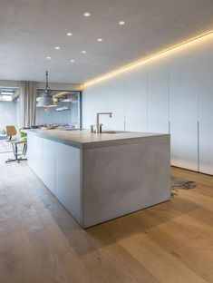 Die 100 Besten Bilder Von Mallorca Kuche Kitchens Contemporary