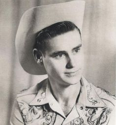 My favorite George Jones:  Tender Years, She Thinks I Still Care, White Lightning, The Window Up Above, The Race is On
