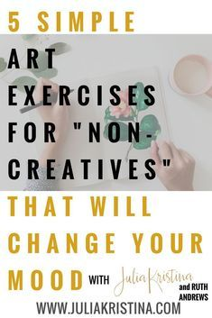 Art Therapy Projects, Art Therapy Activities, Art Projects, Therapy Ideas, Art Therapy Directives, Creative Arts Therapy, Activities For Adults, Coping Skills, School Supplies
