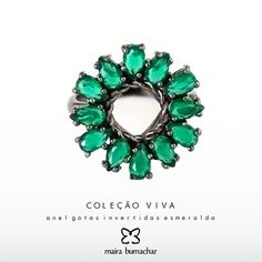 Design contemporâneo! #MairaBumachar #ColeçãoViva  www.mairabumachar.com.br  #Vix #PraiadoCanto #VilaMadalena #SP #Amor #InLove #Fashion #VilaMada #ZonaOeste #Férias #pedidosporwhatsapp (11)99744-0079