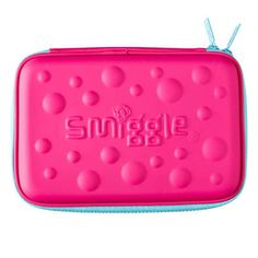 smiggle pencil cases - Google Search