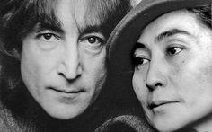 """A Natale metti John Lennon contro la SLA Una versione italiana di """"Happy Christmas"""" di John Lennon, cantata a più voci, sarà il brano trainante del disco che Tigullio 4 Friends, band ligure di musicisti riuniti contro la SLA... #johnlennon #sla #tigullio #natale"""