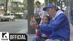 [MV] SLEEPY(슬리피) _ Kibuntat(기분탓) (Feat. Baek Ah Yeon(백아연))