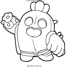 24 best انمي بنات رسم images coloring pages for