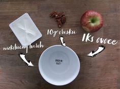 Pie Dish, Dishes, Flatware, Plates, Dish, Kitchen Utensils