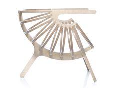 кресло из фанеры - Поиск в Google