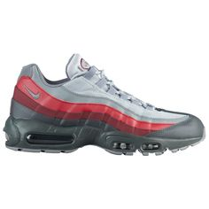details for big sale official supplier 11 Best Nike Air Max Shoes images   Nike air max, Nike, Air max
