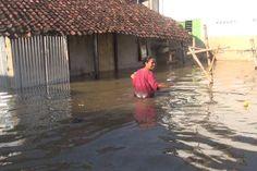 https://radarjawa.com/1738/2016/11/30/kabupaten-jombang-dilanda-banjir-lagi/