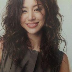 Japanese Beauty, Asian Beauty, Beautiful Asian Women, Beautiful People, Prity Girl, Senior Portraits Girl, Beauty Photos, Beautiful Actresses, Asian Woman