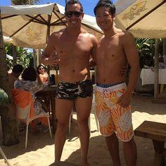 【murapiii29】さんのInstagramをピンしています。 《Perfect day in Salvador  #salvador #bahia #brasil #brazil #friend #ecschool #ecsandiego #beautiful #perfect #weather #ocean #beach #view #vacation #サルバドール #バイーア #ブラジル #友達 #海 #バカンス #ビーチ》