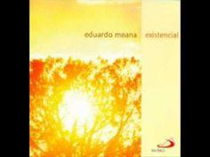 Transparencia - Eduardo Meana