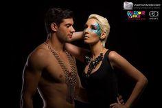 Collares - Ed Art Accesorios / Colección Sirenas 2014