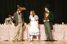 Alice in Wonderland adapted by Jason Pizzarello Scripts, Alice In Wonderland, Theatre, Drama, Teaching, Popular, Play, Education, School