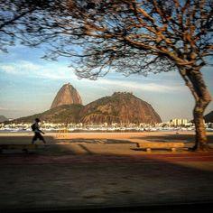 Cidade Maravilhosa parabéns Rio!  #riodejaneiro #rj #carioca #rio #brasil #carnaval #gourmetadois #paodeacucar #kriok #viagem #lugares #cultura #parabensrio #rio452